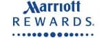 Логотип Marriott Rewards